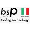 BSP Utensili - Италия
