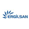 ERGILSAN-Турция