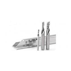 Инструменти за алуминий