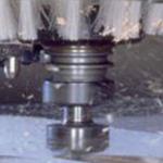 За CNC машини