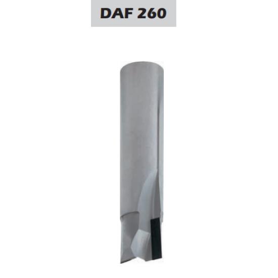 DAF260