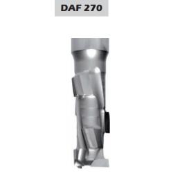 DAF270