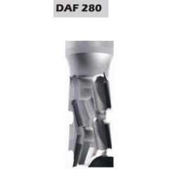 DAF280