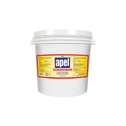 APEL Super white
