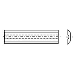 Сменяеми пластини за система Leitz