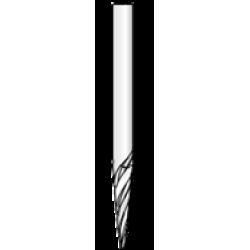 Конусен фрезер DIMAR