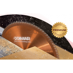 Циркулярни дискове за ПДЧ D-top PREMIUM