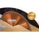 Циркулярни дискове за ПДЧ-ATB D-top PREMIUM