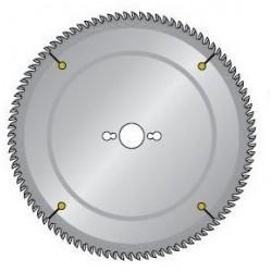 Ултра тънки циркулярни дискове DIMAR