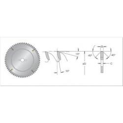 Циркулярни дискове за ПДЧ