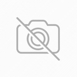 Циркулярни дискове за пакетни разкройващи циркуляри